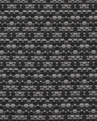 Greenhouse Fabrics B8442 TUX Fabric