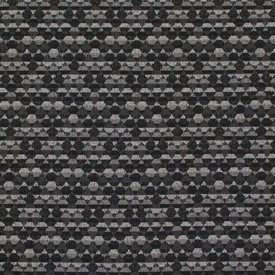 Greenhouse Fabrics B8442 TUX Search Results