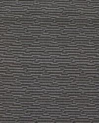 Greenhouse Fabrics B8443 SMOKE Fabric