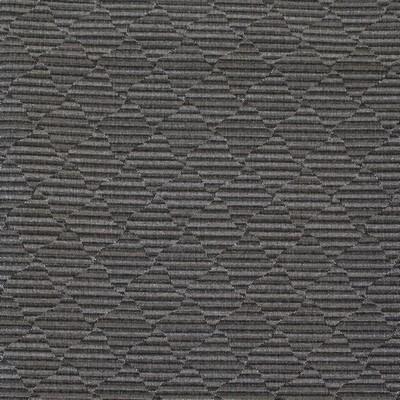 Greenhouse Fabrics B8443 SMOKE Search Results