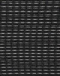 Greenhouse Fabrics B8444 TUX Fabric