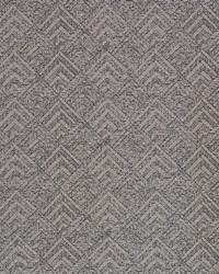 Greenhouse Fabrics B8445 ONYX Fabric