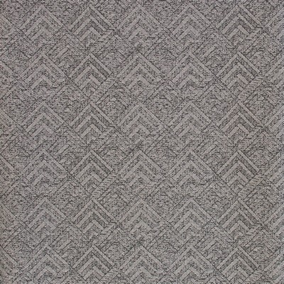 Greenhouse Fabrics B8445 ONYX Search Results