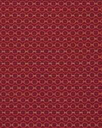 Greenhouse Fabrics B8447 SIZZLE Fabric