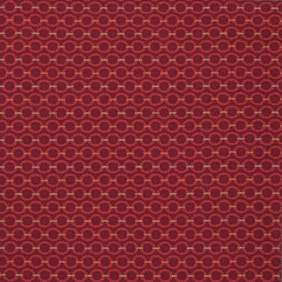 Greenhouse Fabrics B8447 SIZZLE Search Results