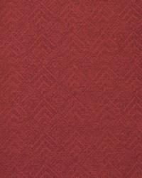 Greenhouse Fabrics B8448 BLAZE Fabric