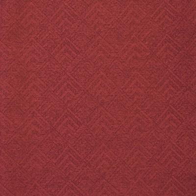Greenhouse Fabrics B8448 BLAZE Search Results