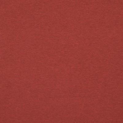 Greenhouse Fabrics B8449 SERAPE Search Results