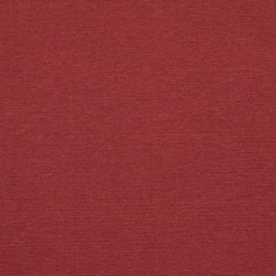 Greenhouse Fabrics B8451 CHERRY Search Results
