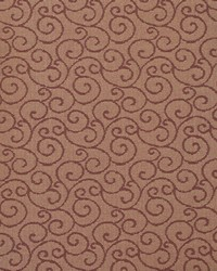 Greenhouse Fabrics B8452 GLITZ Fabric