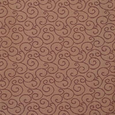 Greenhouse Fabrics B8452 GLITZ Search Results