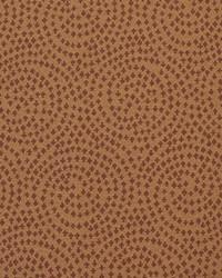 Greenhouse Fabrics B8453 FIESTA Fabric