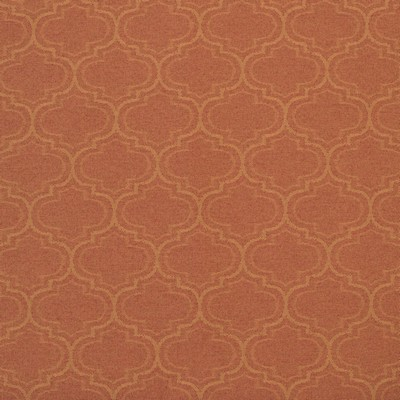 Greenhouse Fabrics B8456 FLAME Search Results
