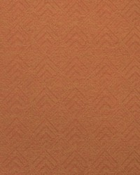 Greenhouse Fabrics B8457 CAJUN Fabric