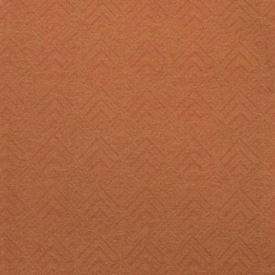 Greenhouse Fabrics B8457 CAJUN Search Results
