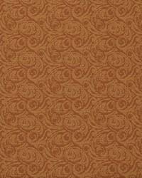 Greenhouse Fabrics B8458 SUNNY Fabric