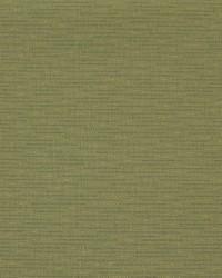 Greenhouse Fabrics B8459 ISLAND Fabric