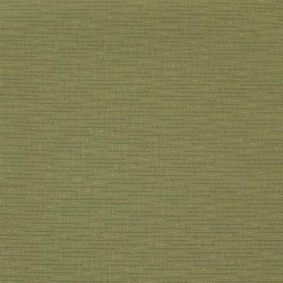 Greenhouse Fabrics B8459 ISLAND Search Results