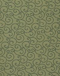 Greenhouse Fabrics B8460 GARDEN Fabric