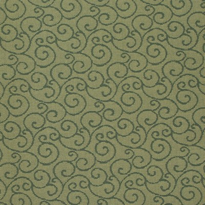 Greenhouse Fabrics B8460 GARDEN Search Results