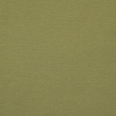 Greenhouse Fabrics B8461 ENVY Search Results