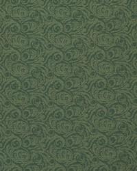 Greenhouse Fabrics B8462 GREEN Fabric