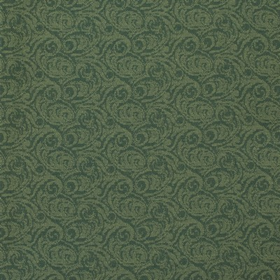 Greenhouse Fabrics B8462 GREEN Search Results
