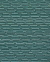 Greenhouse Fabrics B8464 TURQUOISE Fabric
