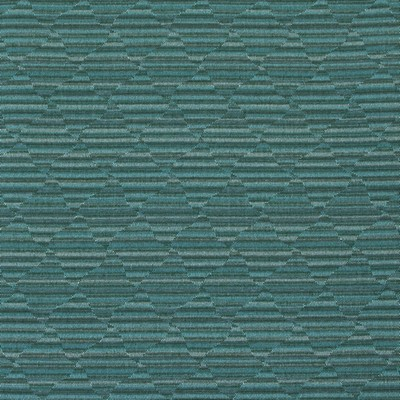 Greenhouse Fabrics B8464 TURQUOISE Search Results