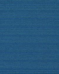 Greenhouse Fabrics B8465 OCEAN Fabric