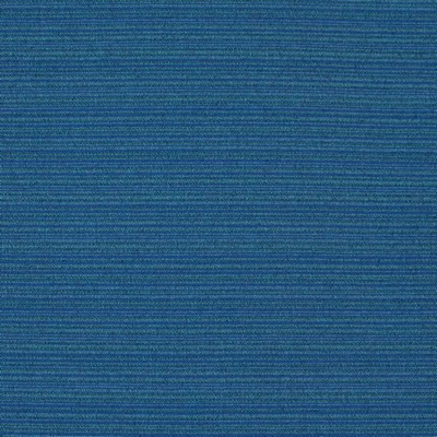 Greenhouse Fabrics B8465 OCEAN Search Results
