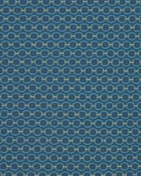 Greenhouse Fabrics B8466 TIDAL Fabric