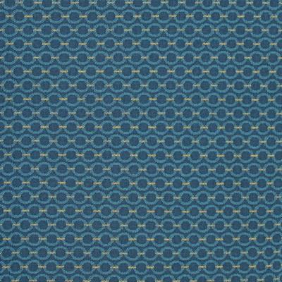 Greenhouse Fabrics B8466 TIDAL Search Results