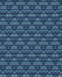 Greenhouse Fabrics B8467 POND Fabric