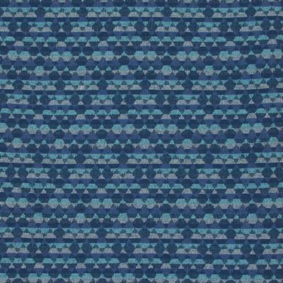 Greenhouse Fabrics B8467 POND Search Results