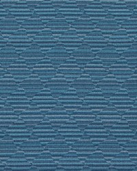 Greenhouse Fabrics B8468 POOL Fabric