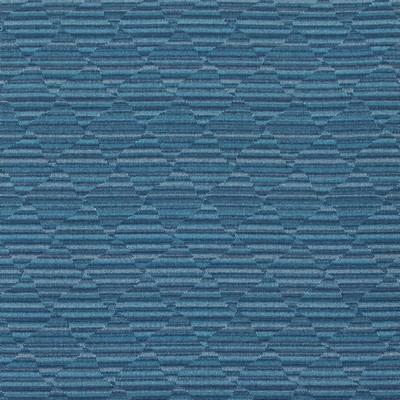 Greenhouse Fabrics B8468 POOL Search Results