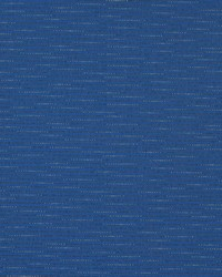 Greenhouse Fabrics B8469 ROYAL Fabric