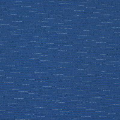 Greenhouse Fabrics B8469 ROYAL Search Results