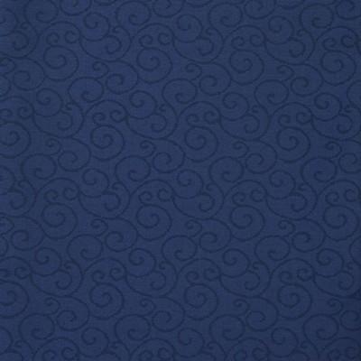 Greenhouse Fabrics B8470 DUKE Search Results