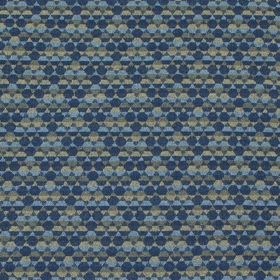 Greenhouse Fabrics B8471 OCEAN Search Results