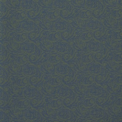 Greenhouse Fabrics B8472 SOY Search Results