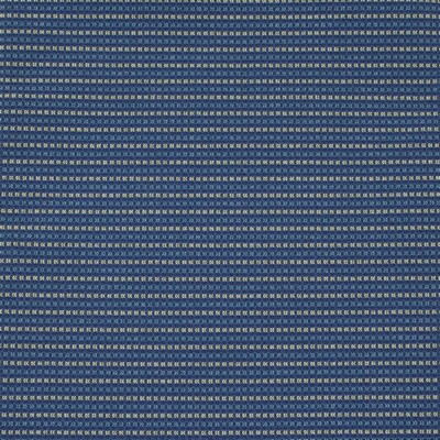 Greenhouse Fabrics B8473 OCEAN Search Results