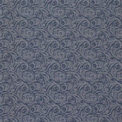 Greenhouse Fabrics B8476 VALOR Search Results