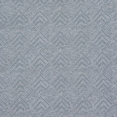 Greenhouse Fabrics B8477 CABANA Search Results