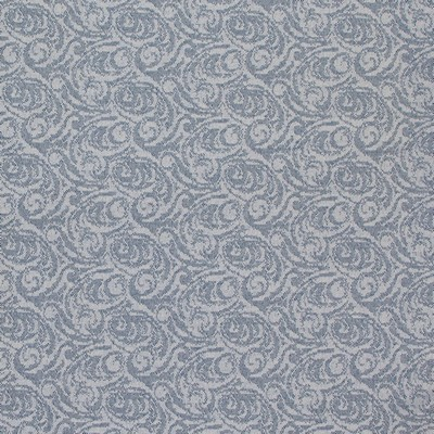 Greenhouse Fabrics B8478 FROST Search Results