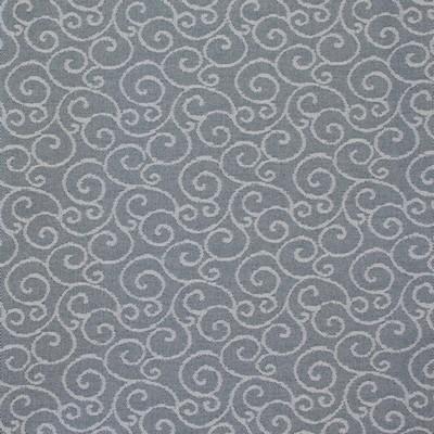Greenhouse Fabrics B8479 ARUBA Search Results