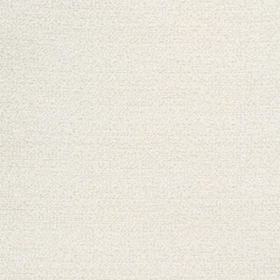 Greenhouse Fabrics B8481 EGGSHELL Search Results