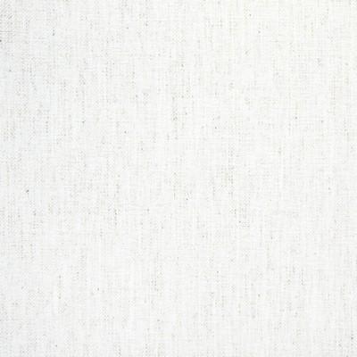 Greenhouse Fabrics B8489 SNOW Search Results
