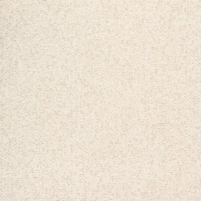 Greenhouse Fabrics B8495 EGGSHELL Search Results